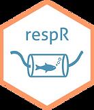 respr_sticker.png