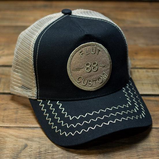 '88 Custom Cap