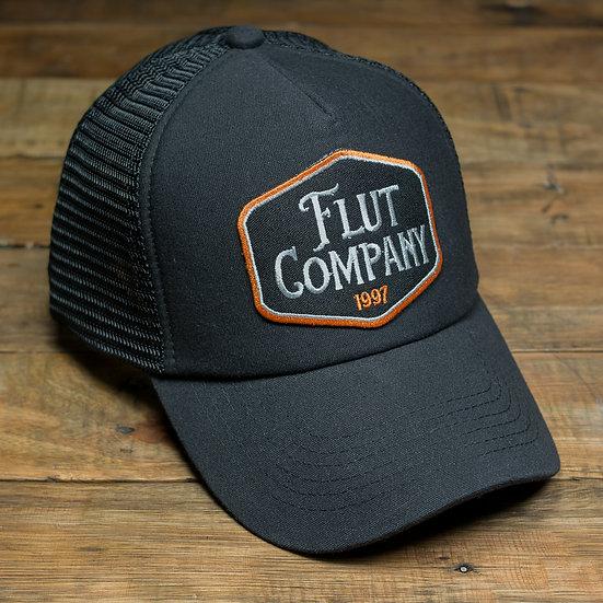 Flut Company Cap