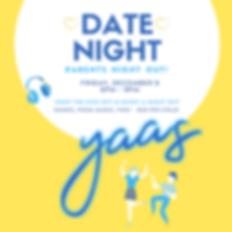 DATE NIGHT AT GARRETT MUSIC ACADEMY.png