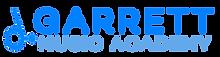 GARRETT LOGO blue-blue_NEW 2019.png