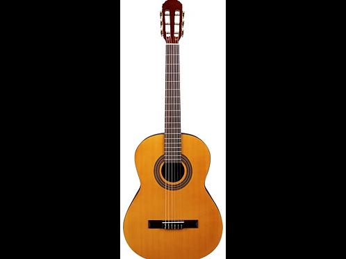 Laurel Canyon Classical Guitar (Full Size)
