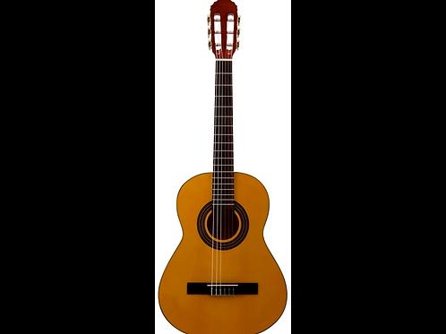 Laurel Canyon Classical Guitar (3/4 Size)