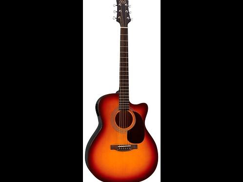 Laurel Canyon LA-100CESB Acoustic Guitar