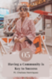 Podcast Barbie IRL 2 Ep.05