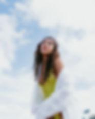 Blog Lino + Verde Lima Barbie Brignoni