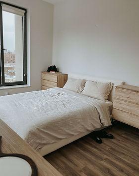 barbiebrignoni apartamento-de-nyc