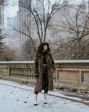 barbie brignoni winter wishlist.JPG