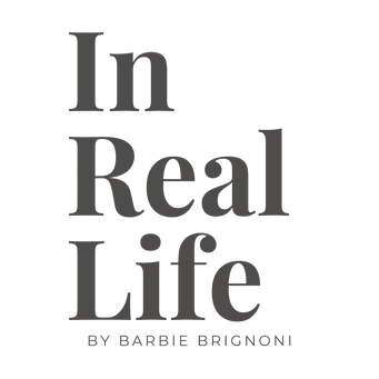 Logo Podcast Barbie IRL.png