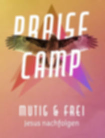 Praise Camp 2020.JPG