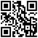 QR Code 2.JPG