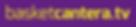 Logo BasketCantera.TV - Horizontal.png