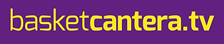 Logo BasketCantera.TV - Horizontal.png
