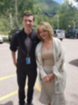 With Renee.jpg