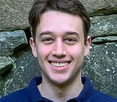 Nathan Goldrich