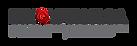 cfi-master-logo-480x161.png