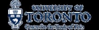 UTCSP Logo 1036x320.png