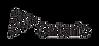 Ontario-Logo-transparency.png
