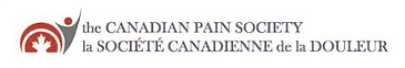 CPS-logo.png