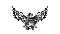 The-Veterans-Movement-Foundation-Logo.00