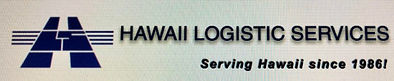 Hawaii-Logistic-Services-Logo-768x157.jp