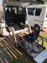 車椅子1.jpg