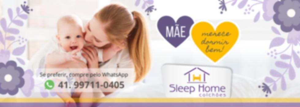 Banner_Web_Site_Mães_Sleep_Home.png