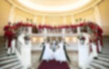 Strauss Capelle Orchestra Vienna