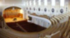 Tchaikovsky Conservatory.jpg