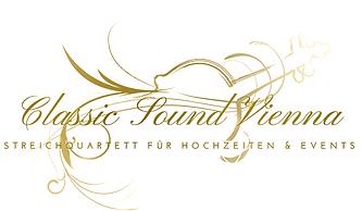 Streichquartett Hochzeit Wien Musik für Hochzeit