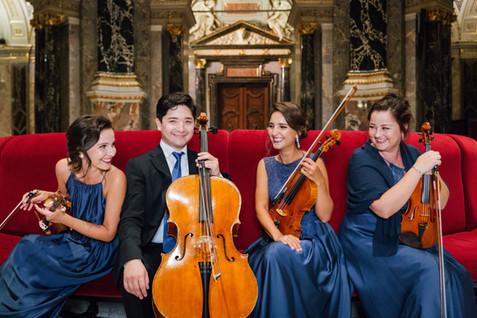 Streichquartett Classic Sound Vienna.jpg