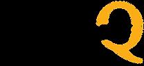 Doc Whitney Q Logo Website.png
