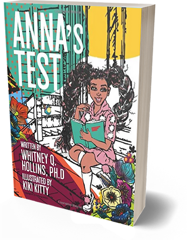Anna's Test Book.png