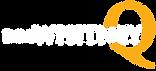 Doc Whitney Q Logo White.png