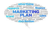 What are the steps to develop a Strategic Marketing Plan?
