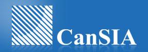 CanSIA's Solar Canada, December 2015