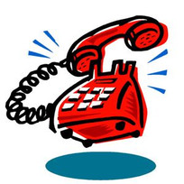 How to Leverage Immediacy of the Telephone in B2B Selling