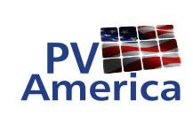 PV America, March 2015