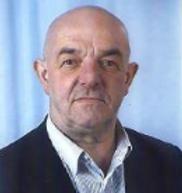 Federico Rolandi - Intermedario Esterno subagenzia di Val di Taro (PR) - Giuseppe Ferrari Assicurazioni Parma - Collaboratore
