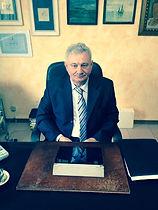 Giuseppe Ferrari - Agente Assicurativo plurimandatario Parma