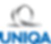 Assicurazioni Uniqa - Logo