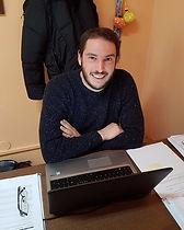 Vantina Rolandi - Intermedario Esterno subagenzia di Val di Taro (PR)- Giuseppe Ferrari Assicurazioni Parma - Collaboratore