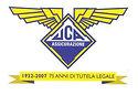 UCA Assicurazioni - Logo piccolo tutela legale