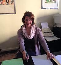 Luana Pellinghelli- Impiegata sede di Parma - Giuseppe Ferrari Assicurazioni - Impiegata servizi aggiuntivi contabilità