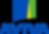 Assicurazioni Aviva Italia spa - Logo quadrato