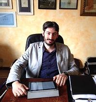 Marco Ferrari - Intermediario esterno sede di Parma - Giuseppe Ferrari Assicurazioni - Collaboratore