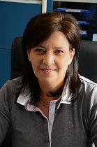 Maria Stella Fabbrici - Intermedario Esterno subagenzia di Traversetolo (PR) - Giuseppe Ferrari Assicurazioni Parma- Collaboratore