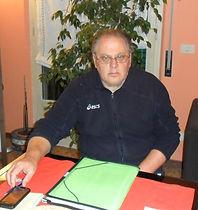 Alberto Guarnieri - Intermedario Esterno subagenzia di Traversetolo (PR) - Giuseppe Ferrari Assicurazioni Parma - Collaboratore