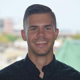 Evan Raimist