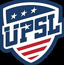 UPSL_new_logo.png